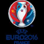 UEFA Championships